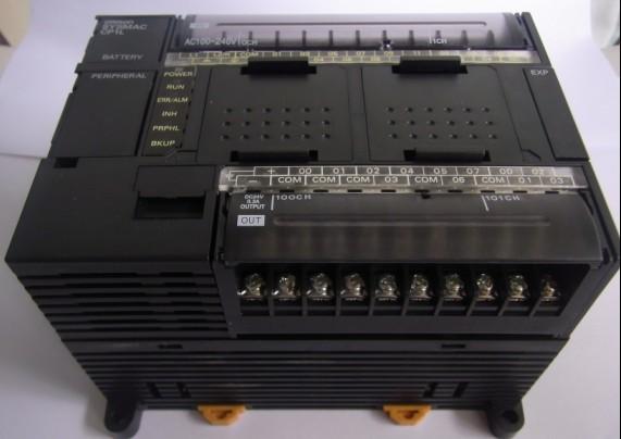 欧姆龙PLC-CPM1A