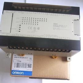 欧姆龙PLC―CPM2A