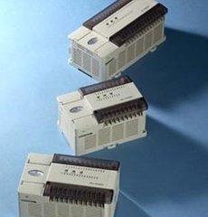 欧姆龙PLC-C200H