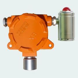 有毒易燃易爆气体报警仪,检测一氧化氮浓度超标报警装置