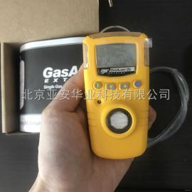 BW氨气气检测仪 GAXT-A-DL 氨气分析仪
