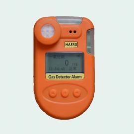 便携式硫化氢 氧气 二氧化氧多合一气体检测仪