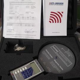 场强仪-HI3604工频电磁场强仪