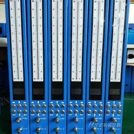 AEC-300电子测微柱量仪