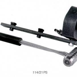 优势供应Arnold喷灯Arnold燃烧器-德国赫尔纳(大连)公司