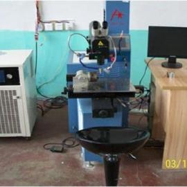 德国AAT ASTON焊接机