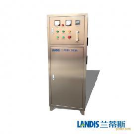 水消毒设备 阿摩尼亚发作器 大规模水处理设备 水处理阿摩尼亚发作器