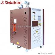 24kw易保养电锅炉/电蒸汽锅炉类型
