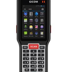 GC350条形码识别仪