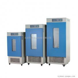 上海一恒仪器 生化培养箱LRH系列 培养箱系列 一恒仪器