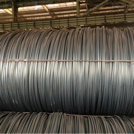 盘条标准 北京线材公司 盘条批发价格