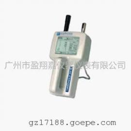 lighthouse3016IAQ PM2.5空气品质检测仪