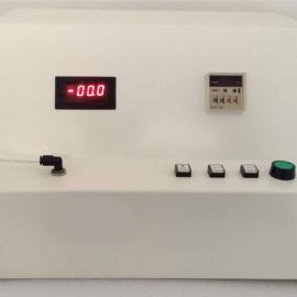 输液器正压测试仪_泄漏正压测试仪