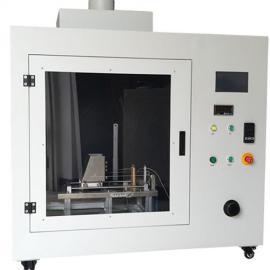 灼热丝试验机-灼热丝试验仪