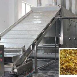 辽宁烘干箱,专注烘箱多年,专业制造生产,沈阳北腾化工机械
