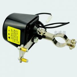 燃气机械手|燃气管道机械手|燃气报警器机械手厂家及报价