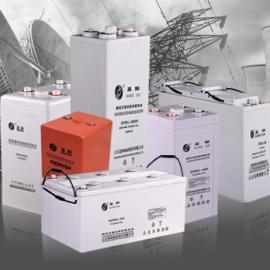 圣阳蓄电池 SSP12-18 山东圣阳 报价咨询