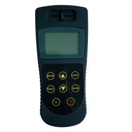 德国柯雷900+辐射检测仪射线检测仪/多功能数字核辐射仪