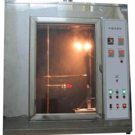 针焰试验机/进口针焰测试仪