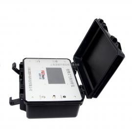 便携式环境大气恶臭气体检测仪/恶臭气象监测仪/移动式臭气浓度仪