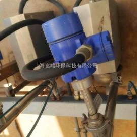 在线酒精浓度变送器,乙醇含量检测仪,在线乙醇浓度仪