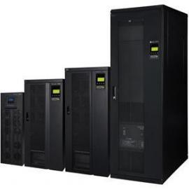 山特UPS电源在线式Castle系列城堡C15-60kVA授权代理