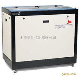 美国SCS Ionograph SMD V型离子污染度测试仪