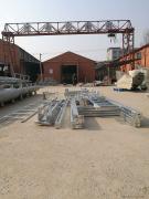 供应优质金创冷却塔配件 生产厂家13213111069