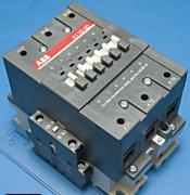ABB电机保护_ABB马达保护软起动器广州软起动器代理