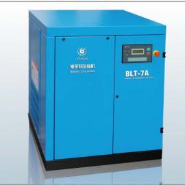 6立方永磁空压机-6立方永磁变频空压机厂家