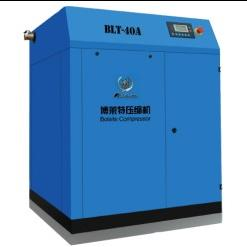 30kw永磁空压机-30kw永磁变频空压机