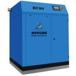 直连变频螺杆空压机-直连变频螺杆压缩机-直连变频空压机