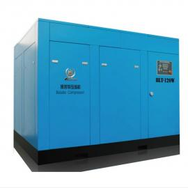 永磁变频空压机排名-永磁空压机品牌
