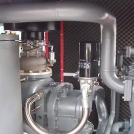 博莱特温控阀-博莱特空压机温控阀