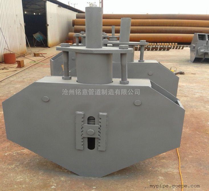 专业生产德标恒力弹簧 来图加工 无锡弹簧支吊架、电厂附件代理