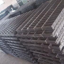 青岛6个园桥梁钢筋焊接网品牌-冷轧带肋钢筋网当天发货