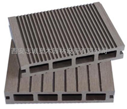 洛阳木塑地板|郑州园林座椅|开封分类垃圾箱|河南PE木塑