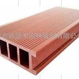 内蒙古木塑地板|鄂尔多斯休闲椅|乌海廊架凉亭|户外栈道厂