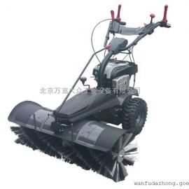 FH-65100E扫雪机|进口小型扫雪机