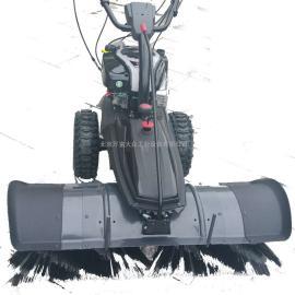 FH富华 FH-65100E扫雪机 小型扫雪机 扫雪机专家 除雪机