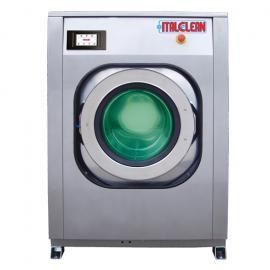 高速智能水洗机-全自动洗衣机