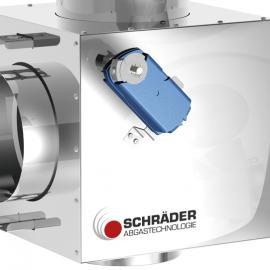优势供应Schrader过滤器