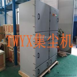 工业吸尘器价格 工业吸尘器厂家