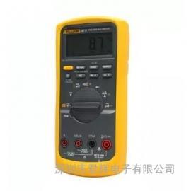 福禄克87-5/E2 KIT 数字万用表深圳代理商