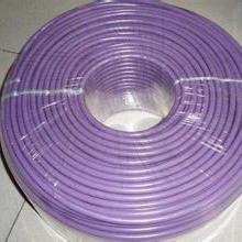 西门子PROFIBUS DP双芯总线电缆价格