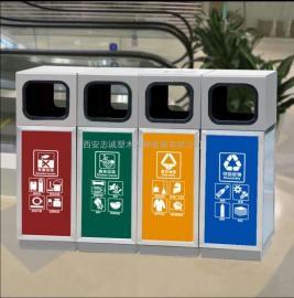 洛阳分类垃圾桶|三门峡塑木地板|新乡花架|南阳塑木廊架|濮阳户外