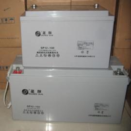 圣阳蓄电池 SP12-150 山东圣阳 报价咨询
