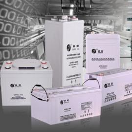 圣阳蓄电池 SP12-200 山东圣阳 报价咨询