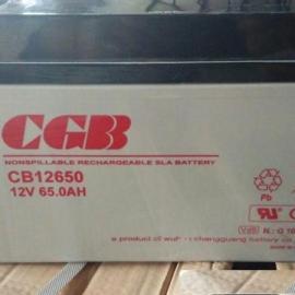 长光CGB蓄电池 CB1270 报价咨询 武汉长光