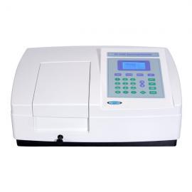 深圳科普仪KPY-UV-5200(PC)型紫外可见分光光度计 实用扫描型